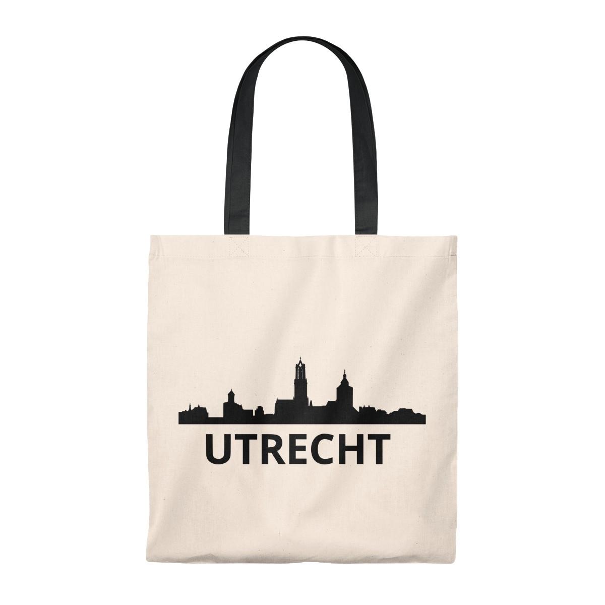 Vintage Utrecht Draagtas Vintage Utrecht Vintage Draagtas Utrecht FJcTl1K