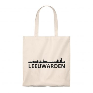 Steden Nederland